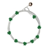 MAGNETIC PHOTO CABLE SHAMROCK
