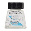 Drawing Ink 14ml White