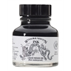 Winsor & Newton Drawing Ink 30ml Liquid Indian Ink