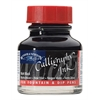 Calligraphy Ink Matte Black