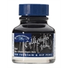 Calligraphy Ink Black