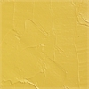 Gamblin 1980 1980 NAPLES YELLOW HUE 37ml