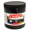 8 oz. Fabric Screen Printing Ink Black