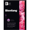"Bienfang 11"" x 15"" Watercolor Pad"
