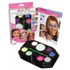 Snazaroo Themed Face Painting Kit Princess