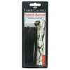 Natural Willow Charcoal Stick 12-Pack