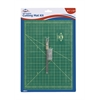 Self-Healing Cutting Mat Kit 8 1/2 x 12