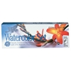 Yarka Watercolor Paint Set