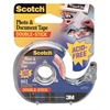 Scotch Photo & Document Tape