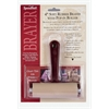 "Speedball 4"" Soft Rubber Pop-In Brayer"