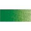 Winsor & Newton Cotman Watercolor 8ml Hooker's Green Light