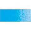 Winsor & Newton Winton Oil Color 37ml Cerulean Blue Hue