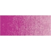 Winsor & Newton Winton Oil Color 37ml Magenta