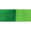 Watercolor Paint 15ml Phthalo Green Yellow Shade