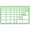 Rectangles & Enclosures Templates