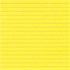 Generic Clapboard Siding/Yellow