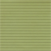 Clapboard Siding/Green