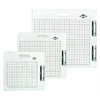 "Heritage Gridded Sketch Board 15-1/2"" x 16-1/2"""