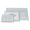 "Alvin Heavy Duty Translucent Vinyl Envelope 18"" x 24"""