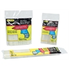 "Stanley 10"" Dual Temperature Glue Sticks"