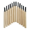 Heritage Carving Tool 12-Piece Set