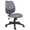 Bossgray Task Chair