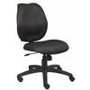 Bossblack Task Chair