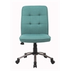 Modern Office Chair - Green