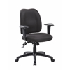 Boss Multi-Function Task Chair