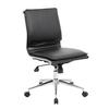 Boss Elegant Design Task Chair