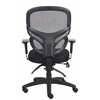 Boss Multi-Function Mesh Task Chair