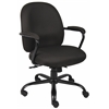 Boss Heavy Duty Task Chair