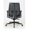 Boss Contemporary Mesh Executive Chair