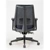 Boss Contemporary Mesh Executive Chair