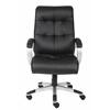 Boss Double Plush High Back Executive Chair