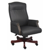 Boss Traditional Executive Chair