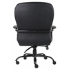 Boss Heavy Duty CaressoftPlus Chair - 350 Lbs.