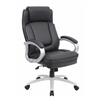 Boss Heavy Duty Extra-Comfort Executive Chair.