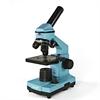 2L NG Azure Microscope