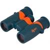 Levenhuk LabZZ B2 Binoculars