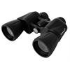 Levenhuk Atom 10x50 Binoculars