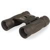 Atom 12x25 Binoculars
