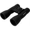 Atom 16x32 Binoculars