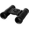 Atom 8x21 Binoculars
