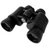 Atom 8x40 Binoculars