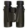 Karma 6.5x32 Binoculars