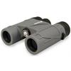 Karma PLUS 10x25 Binoculars