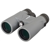 Karma PLUS 10x42 Binoculars