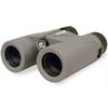 Karma PLUS 8x32 Binoculars