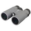 Karma PLUS 8x42 Binoculars